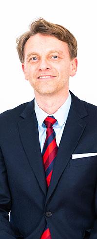 Tomislav Bucic