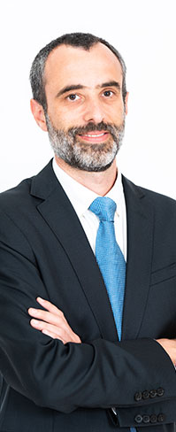 Mikel Goicoechea