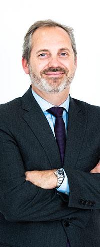 Victor Roig