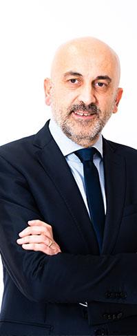 Roberto Sassoni