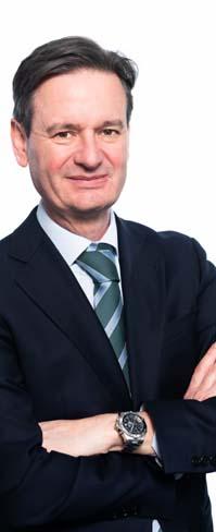 Juan Moleres