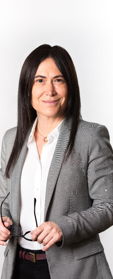 Mariu Luchetti
