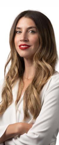 Susana Toribio